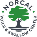 NORCAL Voice & Swallow Center