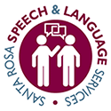 Santa Rosa Speech & Language Services